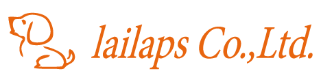lailaps CO., LTD
