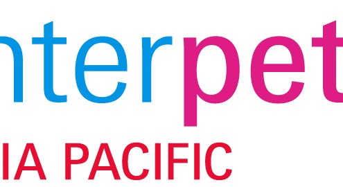 interpets-ASIA-PAC